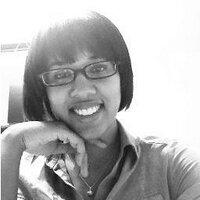 Janine Pierre | Social Profile