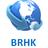 @BR_HongKong