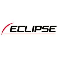 ECLIPSE(イクリプス)富士通テン   Social Profile