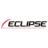 @ECLIPSE_drive