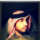 nasser_010 (@010Nasser) Twitter