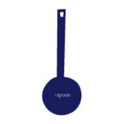 +spoon | Social Profile