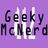 @Geeky_McNerd