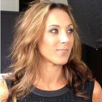 Taryn Perry | Social Profile