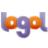 logol.ru Icon