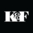 @KFCoffeeRoaster