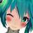 @Miku_TypeTda