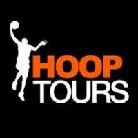Hoop Tours ® | Social Profile