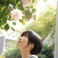 小林美姫 | Social Profile