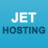 jethosting.co.uk Icon