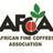 AFCA_COFFEE