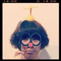 Fumie Go 呉 文恵 | Social Profile