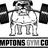 Hamptons Gym Corp