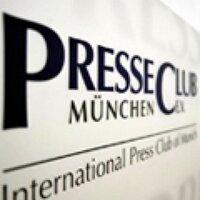 PresseClub_MUC