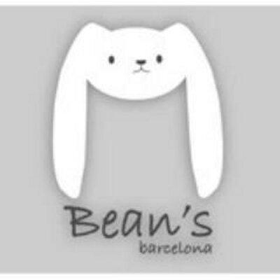 Beans Barcelona
