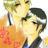 miyamori_bot213