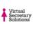 virtualgirluk profile