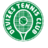 Devizes Tennis Club