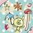 twthumb_Yuru_huwa_bot