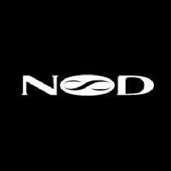 NoD Prague