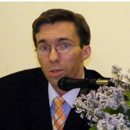 Rastislav Čižmár