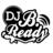 DJ B-READY