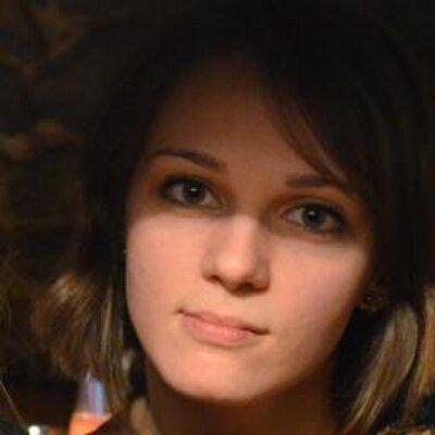 Olga Fomenko | Social Profile