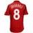Liverpooler8_icon