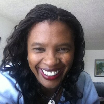 Dianne StewartHamlin | Social Profile