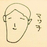 ナカガワマサトシ | Social Profile