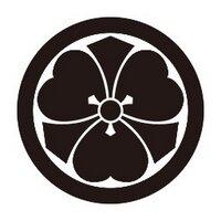 k_akfm | Social Profile