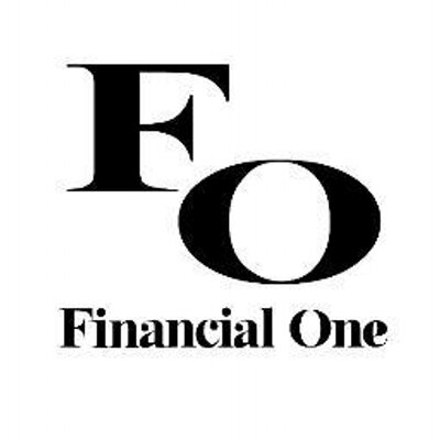 Financial One (@fomagazine)