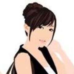 ルポライターhiro Social Profile