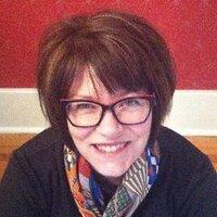 Maureen Coates    Social Profile