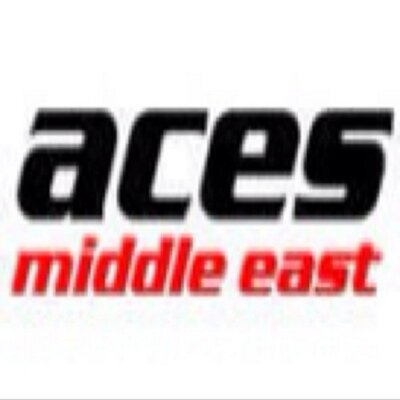 Aces Middle East | Social Profile