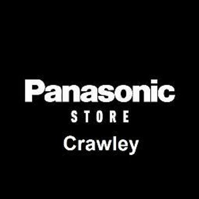 Panasonic Crawley