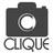 @CliqueYourself