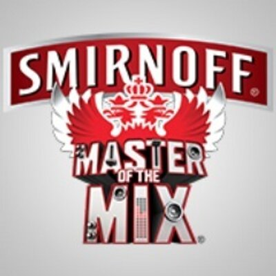 MASTER OF THE MIX   Social Profile