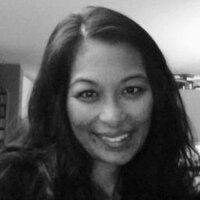 HazelH | Social Profile