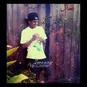 amoory wosabi 33 (@017Amoory) Twitter