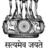 Rationalbharat profile
