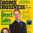 homebusinessmag