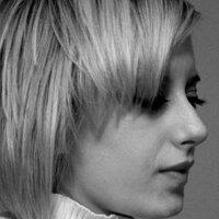 AmyinLondon   Social Profile