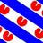 The profile image of _scheerenveen