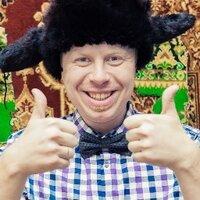 Denis Kortunov | Social Profile