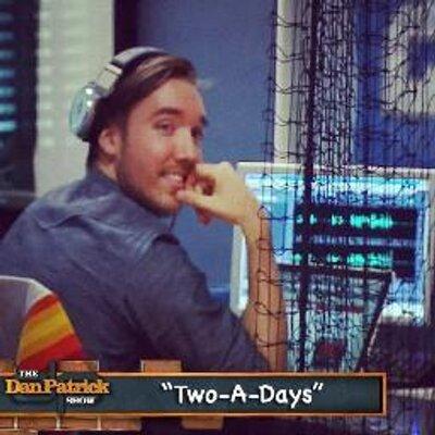 Dan Overlock | Social Profile