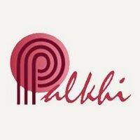 @palkhisarees