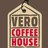 @VeroCoffeeHouse