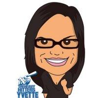 Yvette Davila | Social Profile