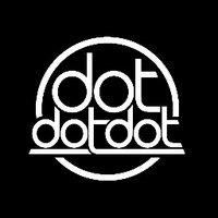Dot Dot Dot | Social Profile